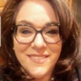 Laurie DeCherico