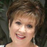 Regina Vance