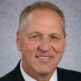 Brett Kaminsky