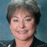 Sharon Quisenberry