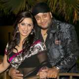 Andy Anand