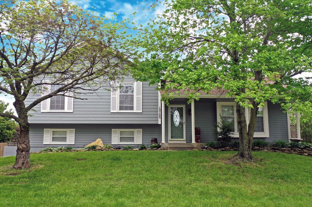 12105 W 48th St, Shawnee, KS 66216: Homes for Sale - Hommati