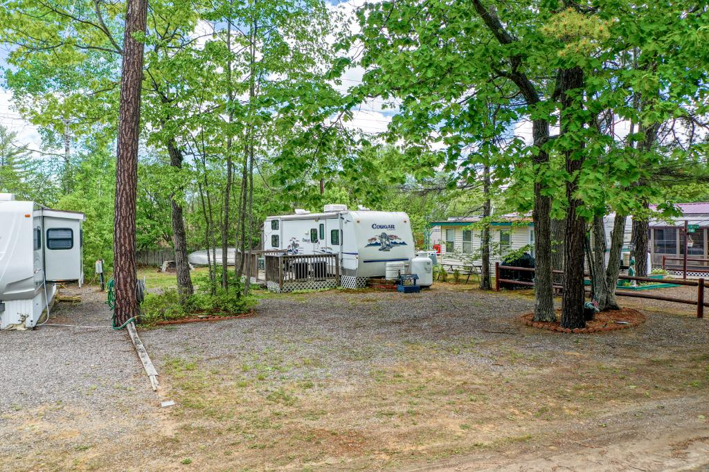 11 Dove Terrace, Belmont, NH 03220: Homes for Sale - Hommati