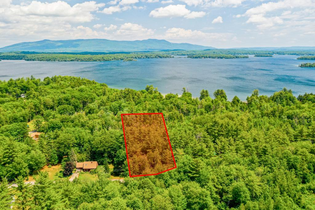 Veasey Shore Rd, U39 Lot 25, Meredith, NH 03253: Homes for Sale - Hommati