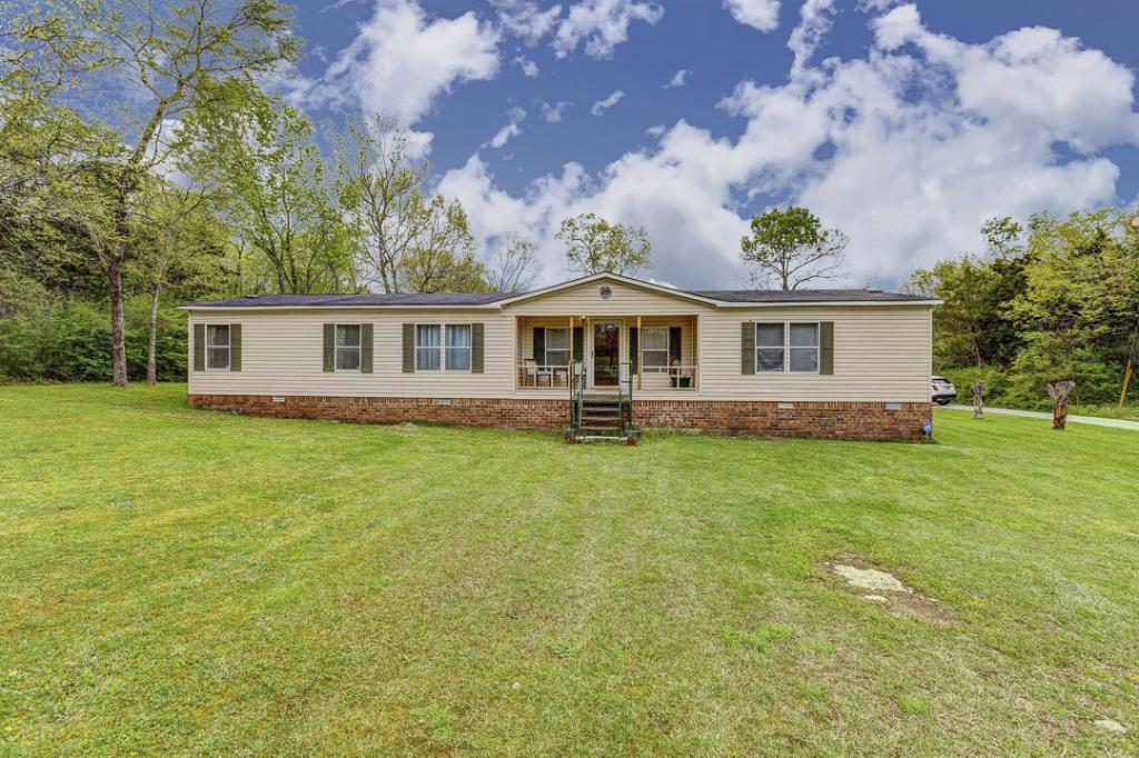Video Slideshow 2927 Halls Hill Pike, Murfreesboro, TN 37130: Homes for Sale - Hommati