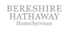 Work with Berkshire Hathway Homeservices