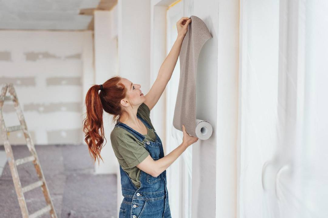 How to Renovate a House on a Budget: The Best Tips