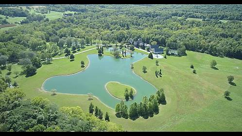 4000OlentangyRiverRoad Delaware OH aerial video preview