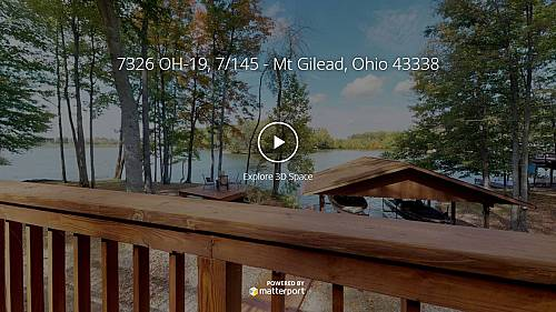 7326StateRoute197lot145146 Mount Gilead OH 3d tour preview